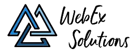 WebExSolutions